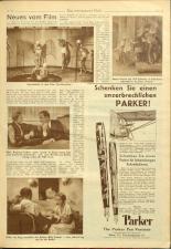 Das interessante Blatt 19321229 Seite: 19