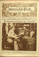 Das interessante Blatt 19321229 Seite: 1
