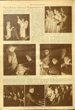 Das interessante Blatt 19321229 Seite: 20