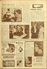 Das interessante Blatt 19321229 Seite: 21