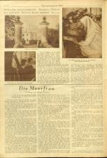 Das interessante Blatt 19321229 Seite: 22