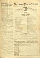 Das interessante Blatt 19321229 Seite: 23