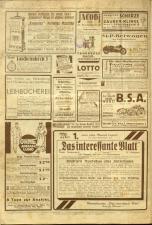 Das interessante Blatt 19321229 Seite: 24