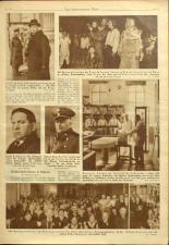 Das interessante Blatt 19321229 Seite: 3