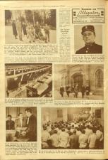 Das interessante Blatt 19321229 Seite: 4