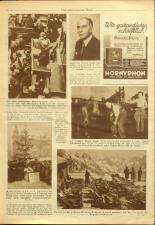 Das interessante Blatt 19321229 Seite: 5