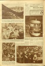 Das interessante Blatt 19321229 Seite: 6