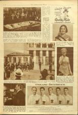 Das interessante Blatt 19321229 Seite: 7