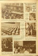Das interessante Blatt 19321229 Seite: 8