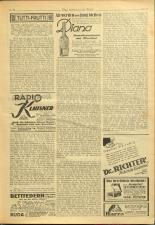 Das interessante Blatt 19321229 Seite: 9