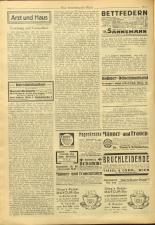 Das interessante Blatt 19330126 Seite: 10