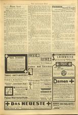 Das interessante Blatt 19330126 Seite: 11