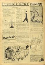 Das interessante Blatt 19330126 Seite: 12
