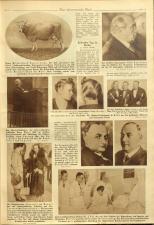 Das interessante Blatt 19330126 Seite: 13