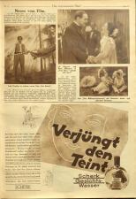 Das interessante Blatt 19330126 Seite: 15