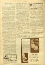 Das interessante Blatt 19330126 Seite: 16