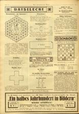 Das interessante Blatt 19330126 Seite: 18