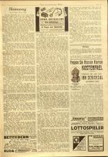 Das interessante Blatt 19330126 Seite: 19