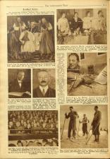 Das interessante Blatt 19330126 Seite: 2