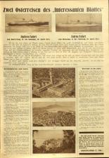 Das interessante Blatt 19330126 Seite: 3