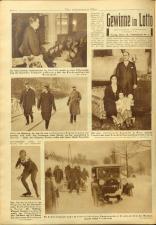 Das interessante Blatt 19330126 Seite: 4