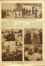 Das interessante Blatt 19330126 Seite: 5