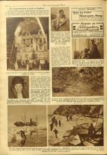 Das interessante Blatt 19330126 Seite: 6