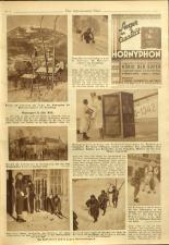 Das interessante Blatt 19330126 Seite: 7
