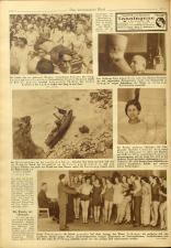Das interessante Blatt 19330126 Seite: 8