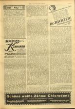 Das interessante Blatt 19330126 Seite: 9