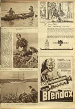 Das interessante Blatt 19381117 Seite: 11