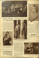 Das interessante Blatt 19381117 Seite: 12