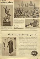Das interessante Blatt 19381117 Seite: 13