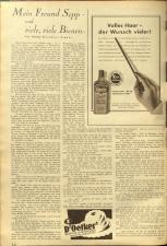 Das interessante Blatt 19381117 Seite: 14