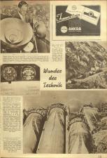 Das interessante Blatt 19381117 Seite: 15