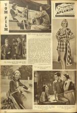 Das interessante Blatt 19381117 Seite: 16