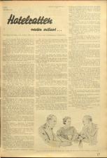 Das interessante Blatt 19381117 Seite: 17