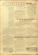 Das interessante Blatt 19381117 Seite: 18