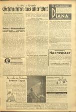 Das interessante Blatt 19381117 Seite: 19