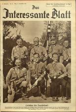 Das interessante Blatt 19381117 Seite: 1