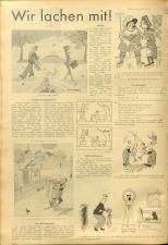 Das interessante Blatt 19381117 Seite: 20