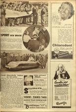 Das interessante Blatt 19381117 Seite: 23