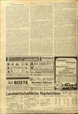 Das interessante Blatt 19381117 Seite: 24