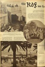 Das interessante Blatt 19381117 Seite: 2