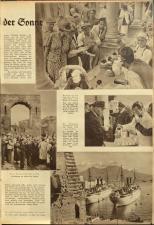Das interessante Blatt 19381117 Seite: 3