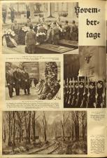 Das interessante Blatt 19381117 Seite: 4