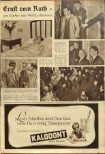 Das interessante Blatt 19381117 Seite: 5