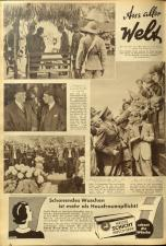 Das interessante Blatt 19381117 Seite: 6