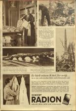 Das interessante Blatt 19381117 Seite: 7