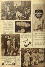 Das interessante Blatt 19381117 Seite: 8
